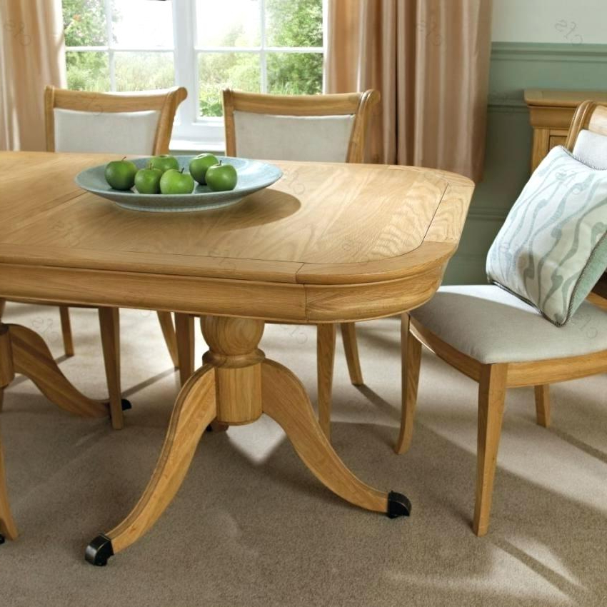 Latest Extendable Dining Tables With 8 Seats Within Dining Table Seats 20 The Dining Table 8 Inside Extendable Dining (View 7 of 20)