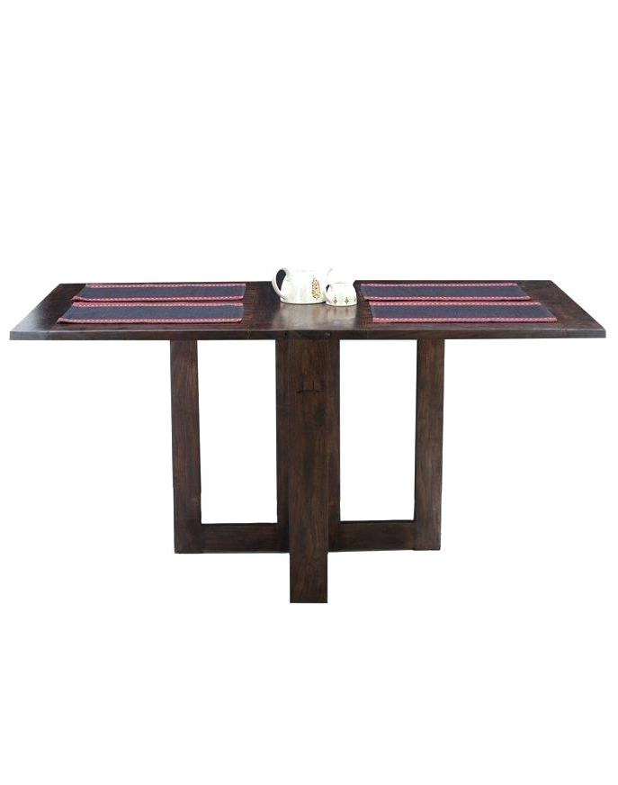 Latest Folding Outdoor Dining Table Folding Outdoor Dining Tables Large Inside Large Folding Dining Tables (View 13 of 20)