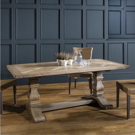 Latest Hamilton Dining Table Within Hamilton Dining Tables (View 9 of 20)