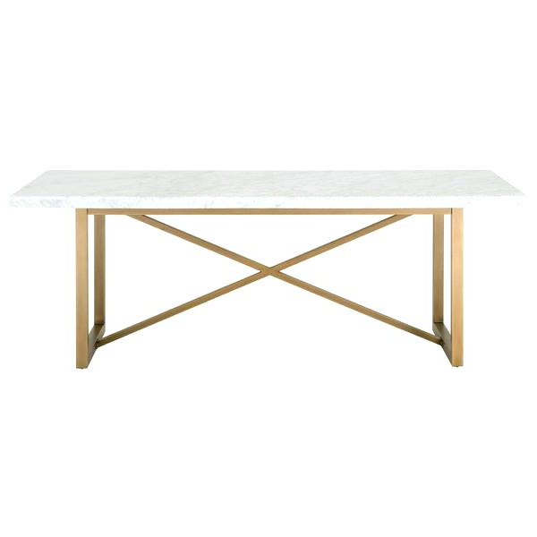 Latest Lazio Dining Tables In Lazio Dining Table 4 Chairs Glass – Fondodepantalla (Gallery 10 of 20)