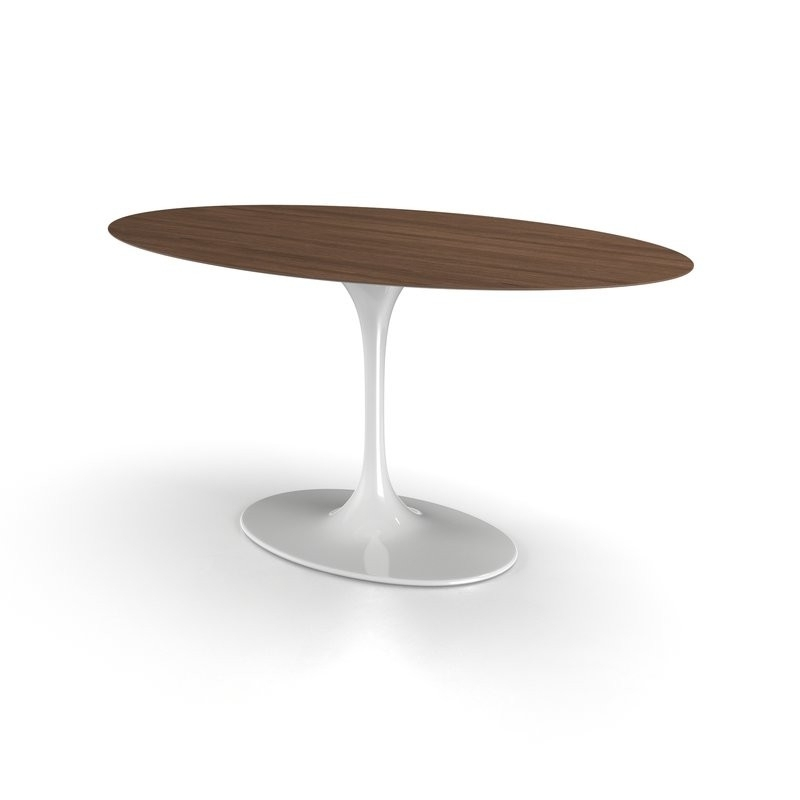 Latest Pedestal Dining Tables – Soulpower Intended For Caira Extension Pedestal Dining Tables (View 3 of 20)