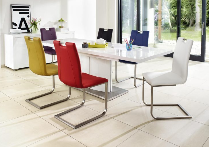 Latest Red Gloss Dining Tables Regarding White High Gloss Dining Table And Chairs Small Kitchen Black Glass (View 9 of 20)
