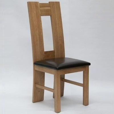 Latest Second Hand Oak Dining Chairs Throughout Used Oak Dining Chairs For Sale – Decburke (View 20 of 20)