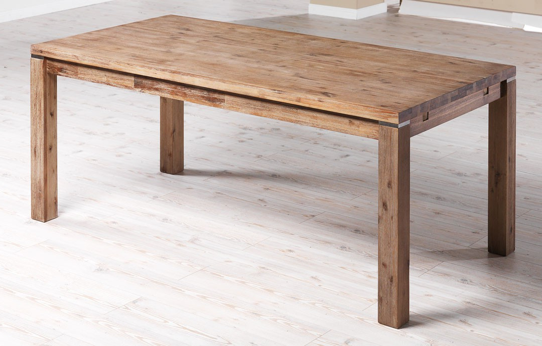 Latest Verona Dining Tables Pertaining To Verona Table Leaf (View 3 of 20)