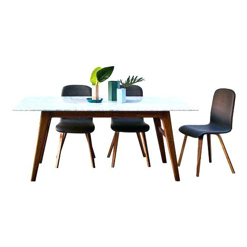 Lazio Dining Table Designer Tables Modern Contemporary Room Regarding Latest Lazio Dining Tables (View 10 of 20)