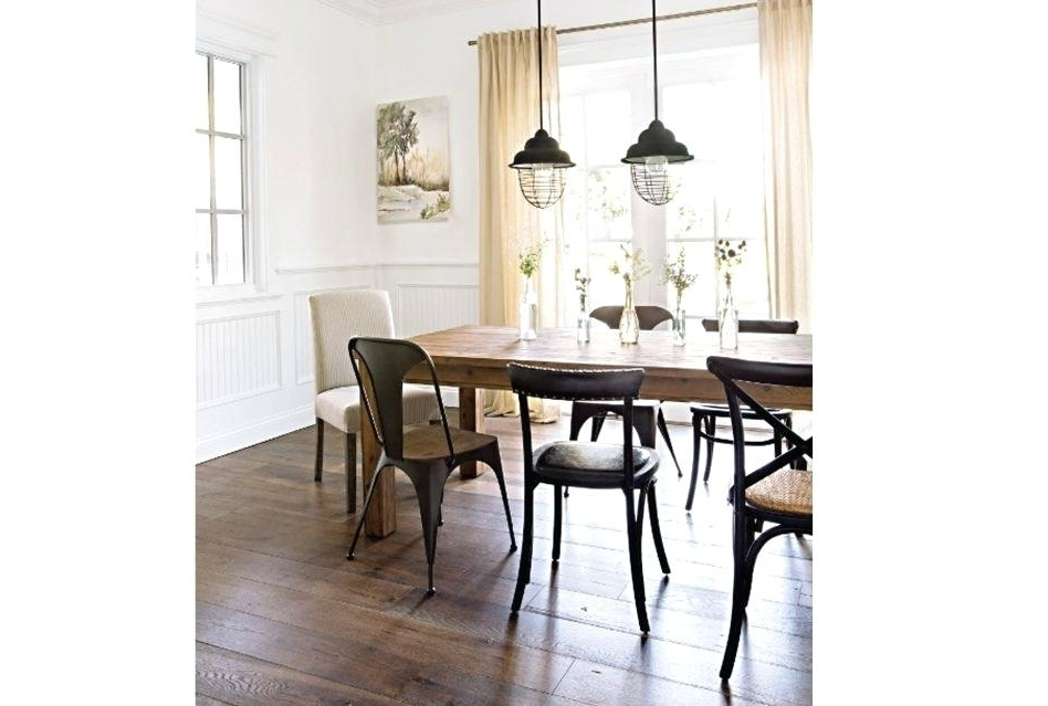 Living Spaces Dining Table With Bench – Dining Tables Ideas Inside Well Known Chapleau Ii 9 Piece Extension Dining Tables With Side Chairs (View 13 of 20)