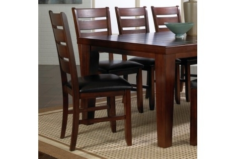 Local Furniture Outlet In Austin, Texas Intended For Newest Bardstown Side Chairs (View 17 of 20)