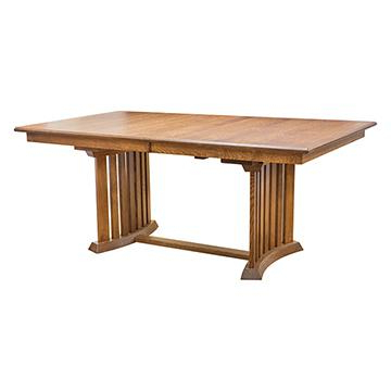 Logan Dining Tables Throughout Trendy Logan Dining Table (Gallery 6 of 20)