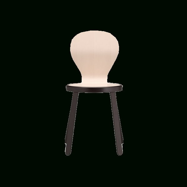 Lola Side Chair – Inside Out Contracts Regarding 2018 Lola Side Chairs (View 12 of 20)