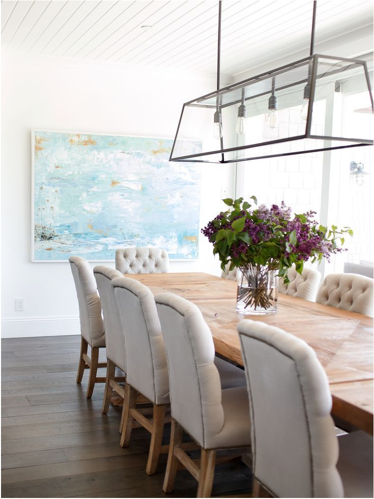Long Dining Tables For Fashionable Breathtaking Extra Long Dining Table Modern Alluring With Tables (View 12 of 20)