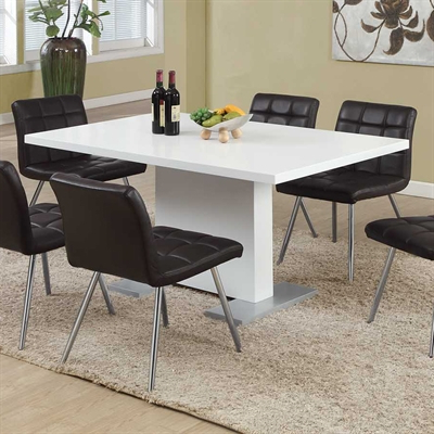 Lowe's Canada Within Most Recently Released Gloss Dining Tables (View 13 of 20)