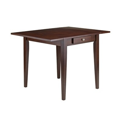 Lowe's For Cheap Drop Leaf Dining Tables (Gallery 18 of 20)
