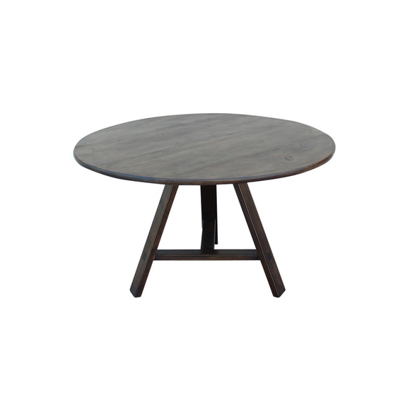 Lucca Antiques – Tables: Lucca Studio Noah Dining Table Intended For Recent Noah Dining Tables (View 7 of 20)