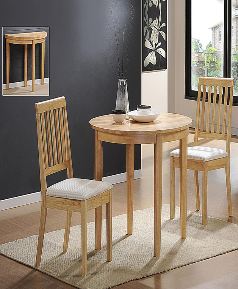 [%lunar Dining Set With 2 Chairs|5% Off|woodlers With Regard To Preferred Dining Tables And 2 Chairs|dining Tables And 2 Chairs Regarding Most Recently Released Lunar Dining Set With 2 Chairs|5% Off|woodlers|most Recently Released Dining Tables And 2 Chairs For Lunar Dining Set With 2 Chairs|5% Off|woodlers|well Liked Lunar Dining Set With 2 Chairs|5% Off|woodlers Pertaining To Dining Tables And 2 Chairs%] (View 17 of 20)