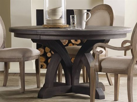 Luxedecor In Most Recent Oval Dining Tables For Sale (View 3 of 20)