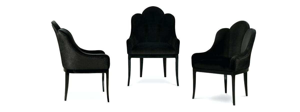 Luxurious Dining Chairs Dining Chair Love Happens Luxury Dining Intended For Recent Dining Chairs Ebay (View 12 of 20)