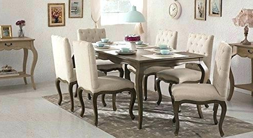 Lyon Dining Table Oak – Alpenduathlon Throughout Newest Lyon Dining Tables (View 17 of 20)