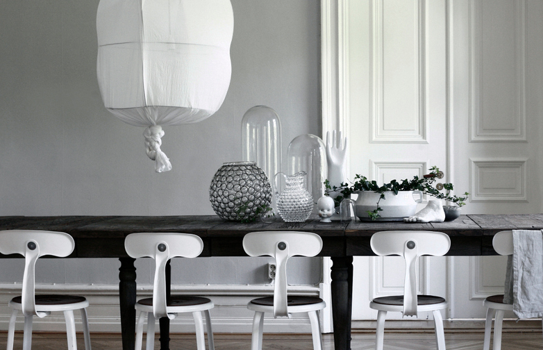 Lyon Dining Table Pertaining To Recent Lyon Dining Tables (Gallery 11 of 20)
