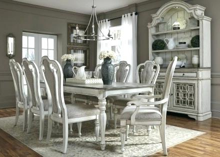 Magnolia Dining Table Magnolia Dining Table Magnolia Home Dining In Famous Magnolia Home Keeping Dining Tables (View 19 of 20)