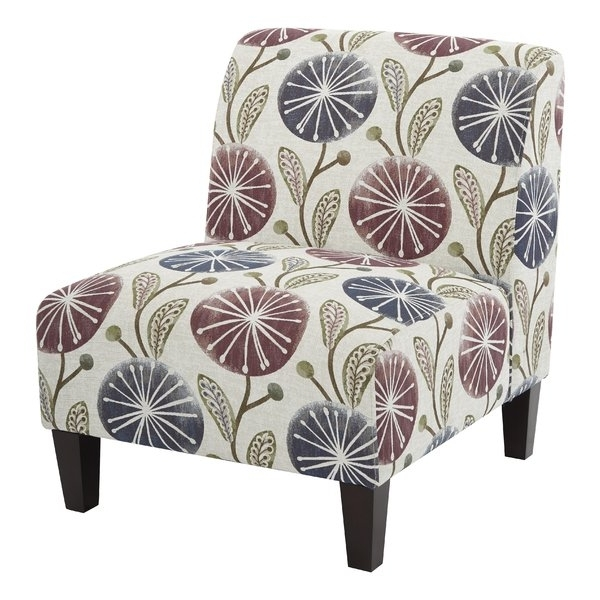 Magnolia Home Camden Chair (View 10 of 20)