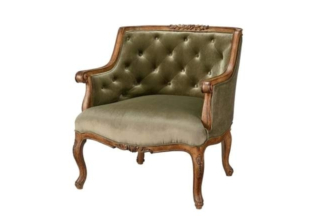 Magnolia Home Entwine Rattan Arm Chairs In Fashionable Joanna Gaines Chairs Magnolia Home Paradigm Chairjoanna Gaines (View 17 of 20)