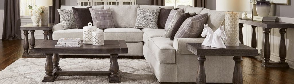 Magnolia Home Furniture And Design With Favorite Magnolia Home Revival Arm Chairs (View 5 of 20)