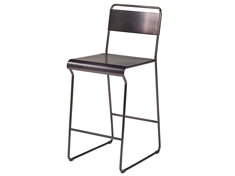 Magnolia Home Harper Chimney Side Chairs With 2018 Harper Chimney Side Chairmagnolia Home (View 11 of 20)