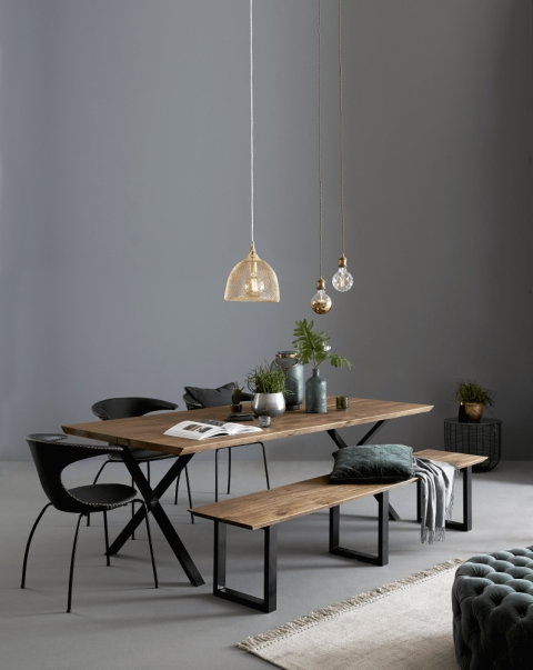 Mandy Paper White Side Chairs With Trendy Dining – Iddesign – Home (View 15 of 20)