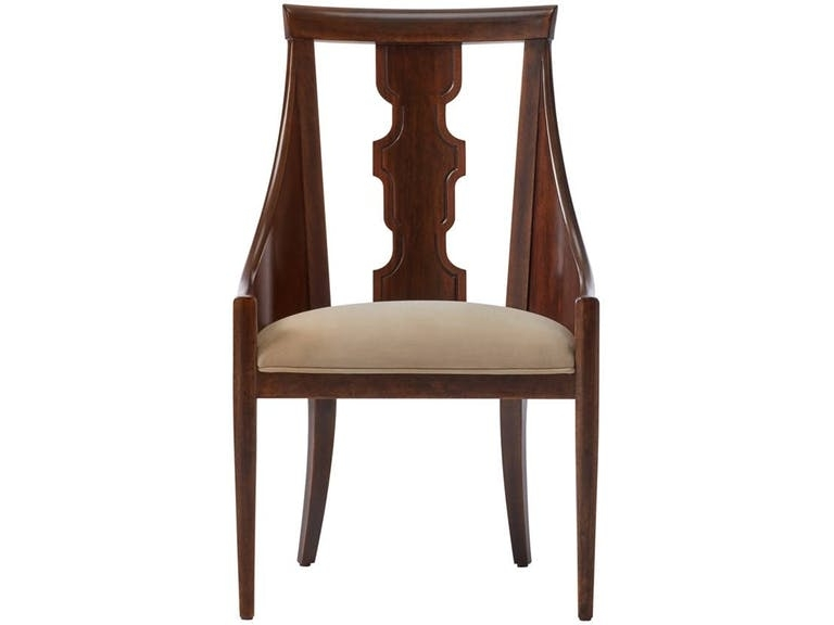 Market Host Chairs Within Well Known Best Sellers – Heavner Furniture Market (View 12 of 20)