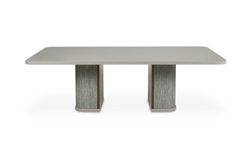 Mayfair Dining Table – Tables & Desks – The Sofa & Chair Company For Well Liked Mayfair Dining Tables (View 10 of 20)