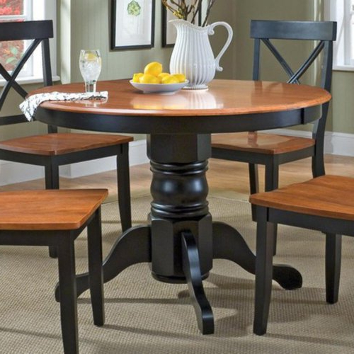 Mayfair Dining Tables In 2017 Pedestal Dining Table Rectangular Mayfair Double Pedestal Dining (View 10 of 20)