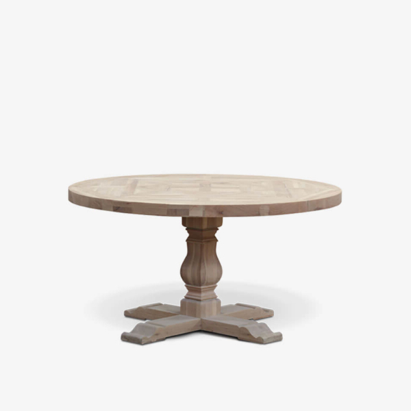Mcm House With Florence Dining Tables (View 12 of 20)
