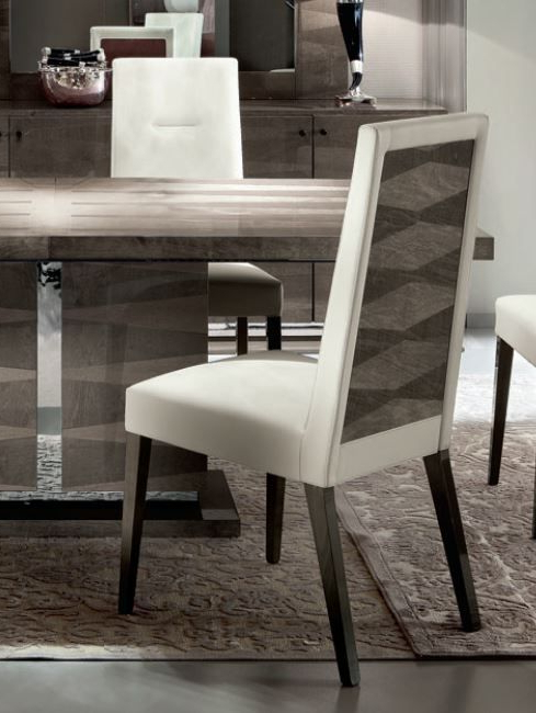Michael O'connor Furniture For Monaco Dining Sets (View 7 of 20)