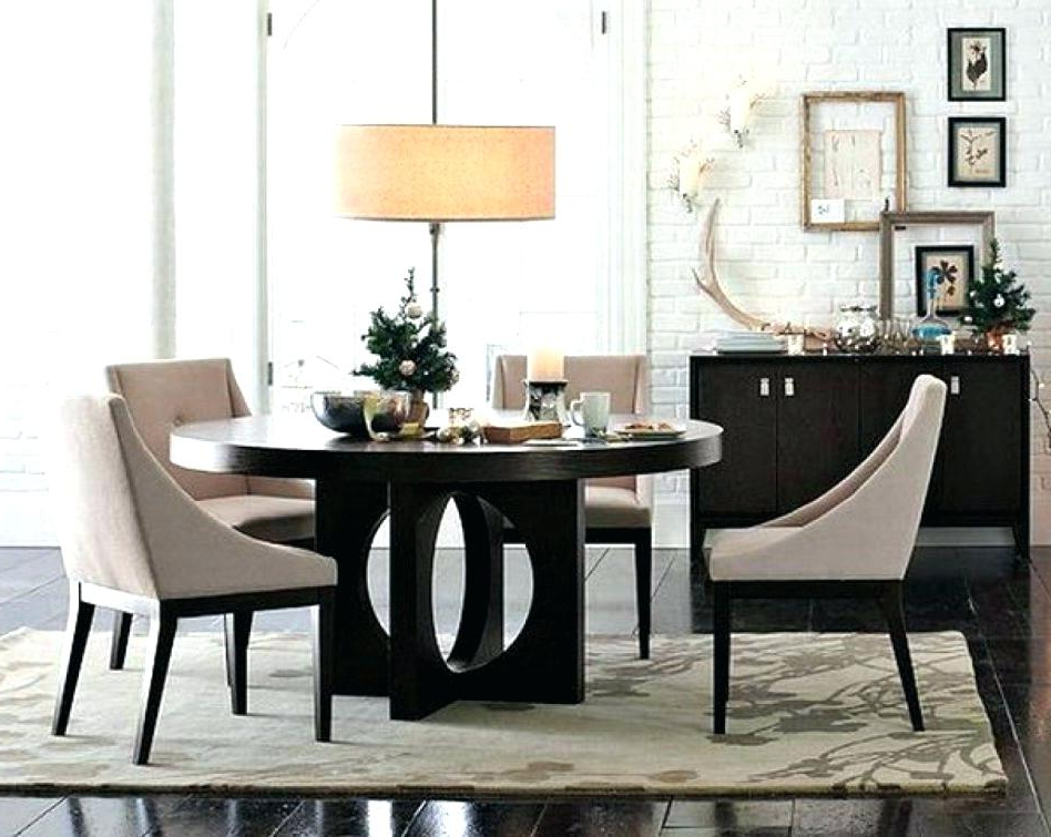 Modern Dining Suites In 2018 Dinette Sets For 6 Round Kitchen Table Modern Dining Suites Black (Gallery 20 of 20)