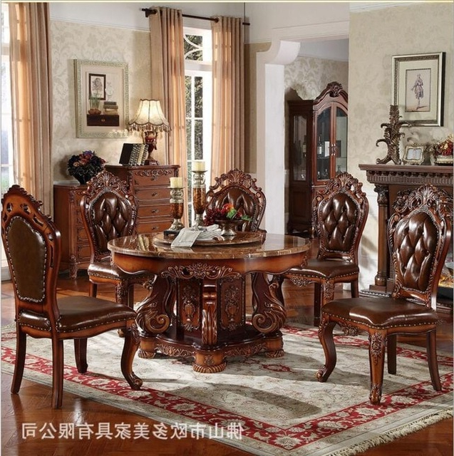[%Modern Style Marble Italian Dining Table, 100% Solid Wood Italy Throughout Well Known Italian Dining Tables Italian Dining Tables In Most Popular Modern Style Marble Italian Dining Table, 100% Solid Wood Italy Most Current Italian Dining Tables In Modern Style Marble Italian Dining Table, 100% Solid Wood Italy Preferred Modern Style Marble Italian Dining Table, 100% Solid Wood Italy Throughout Italian Dining Tables%] (View 5 of 20)