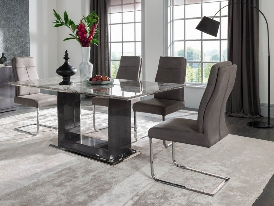 Morale For 180Cm Dining Tables (View 12 of 20)