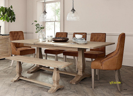 Most Current 26 Beautiful Shabby Chic Dining Table Photo Regarding Shabby Chic Extendable Dining Tables (View 15 of 20)