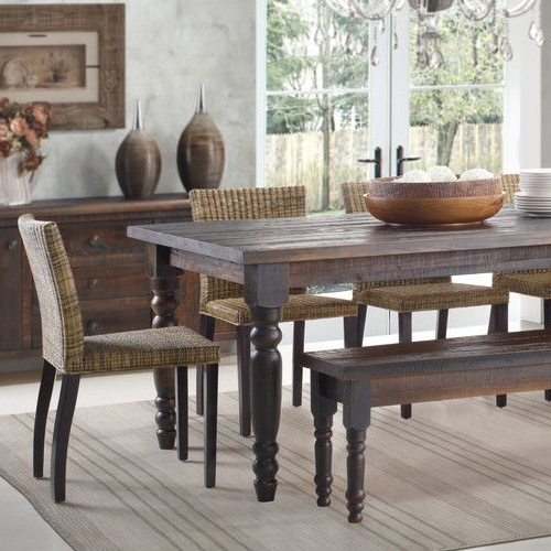 Most Current 71 Best Dining/entryway Area Images On Pinterest (View 5 of 20)