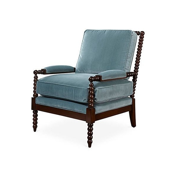 Most Current 89 Best Chairs Images On Pinterest (View 15 of 20)