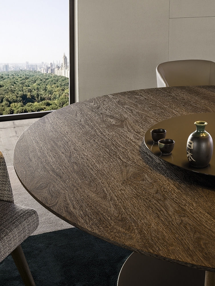 "Most Current Bellagio Dining Tables Regarding Bellagio ""dining"" Wood (View 14 of 20)"