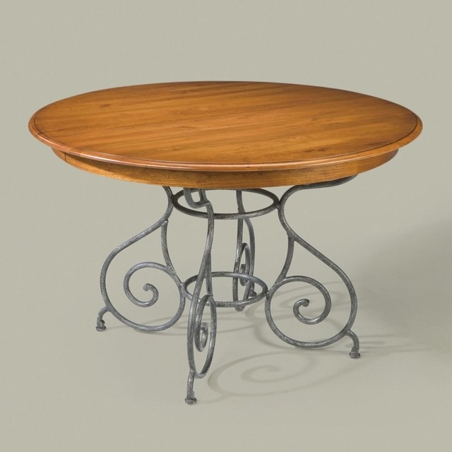 Featured Photo of Brittany Dining Tables