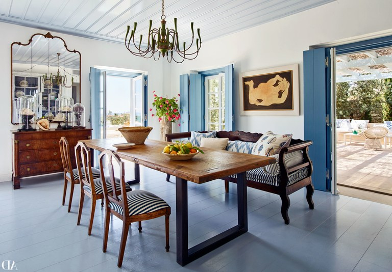 Most Current Dining Room Chairs Only Intended For Tips To Mix And Match Dining Room Chairs Successfully (View 9 of 20)