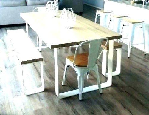 Most Current Dining Table Bench Seat With Back Benches With Backs For Dining Throughout Dining Tables Bench Seat With Back (View 15 of 20)