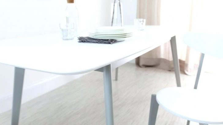 Most Current Exciting Small Extendable Dining Table Set And Chairs Glass Round In Small White Extending Dining Tables (View 6 of 20)