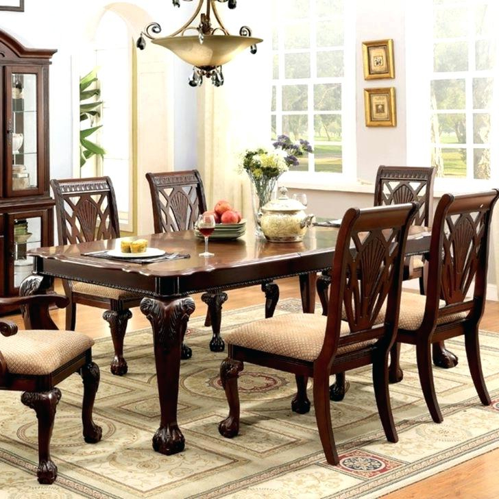 Most Current Half Moon Dining Table Set – Bcrr With Half Moon Dining Table Sets (View 15 of 20)