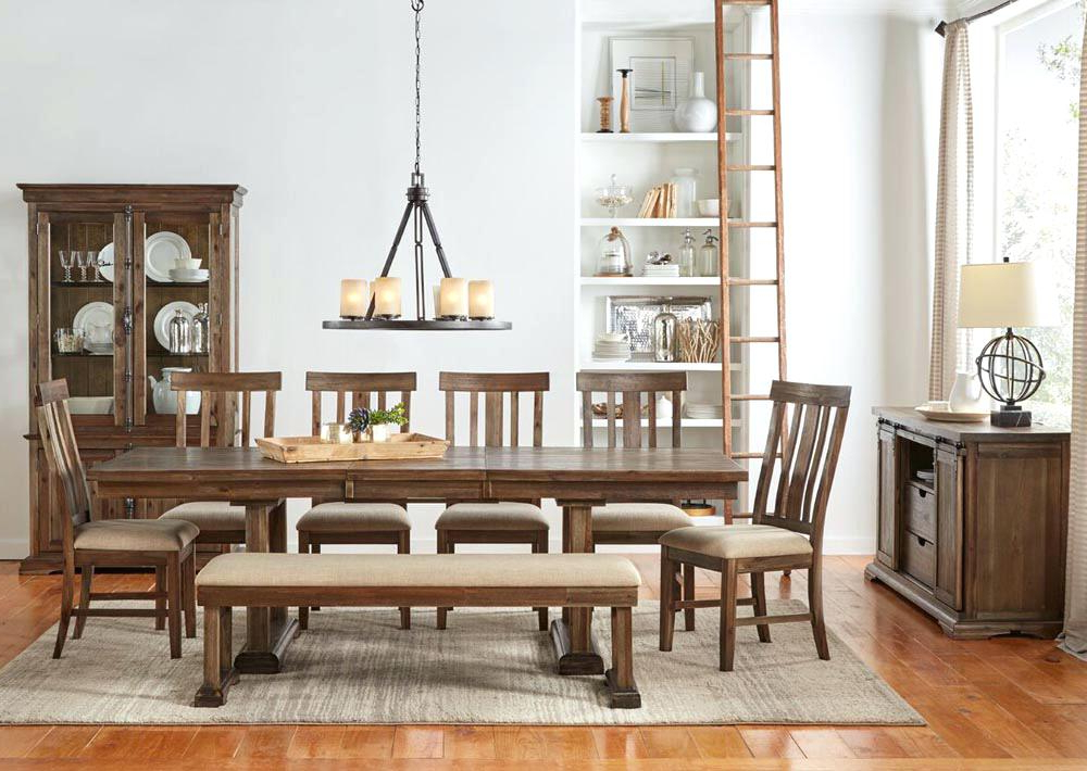 Most Current Magnolia Home White Keeping 96 Inch Dining Tables Pertaining To Availability Out Of Stock 96 Inch Dining Table Saarinen Oval A (View 9 of 20)