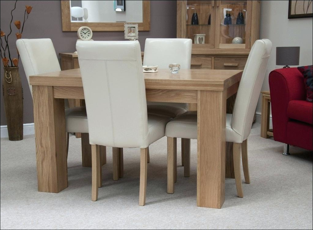 Most Current Non Wood Dining Tables Full Size Of Dark Coffee Polished 5 Pieces In Non Wood Dining Tables (View 14 of 20)