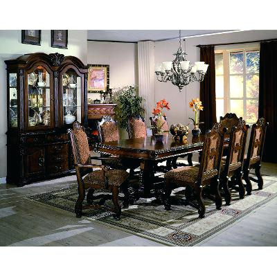 Most Current Partridge 7 Piece Dining Sets Pertaining To 7 Piece Dining Set Silver 7 Piece Dining Set 7 Piece Counter Height (Gallery 12 of 20)