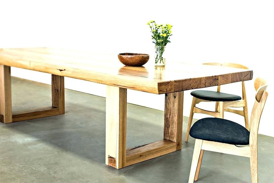 Most Current Scandinavian Dining Tables – Venuzcraft With Regard To Scandinavian Dining Tables And Chairs (View 15 of 20)