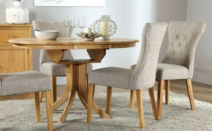 Most Current Small Extending Dining Tables And 4 Chairs Pertaining To Small Dining Room Tables Small Dining Table And 4 Chairs Magnificent (View 8 of 20)
